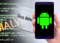 android adware found playstore