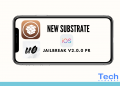 cydia new substrate unc0ver