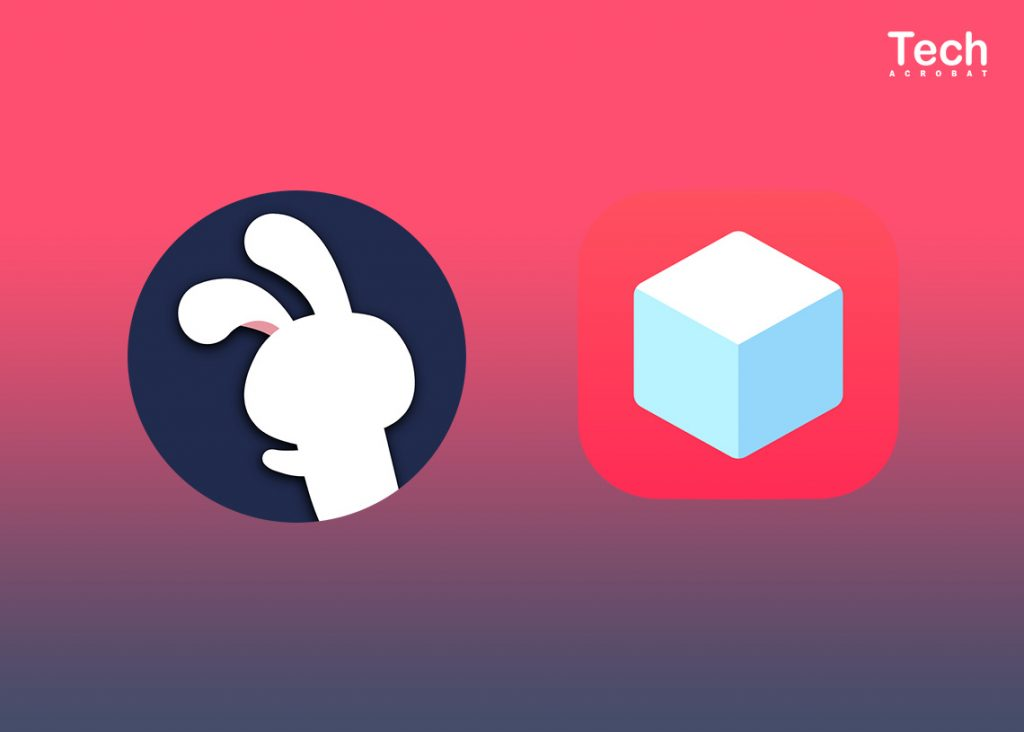 How To Download Install TutuApp Vip and TweakBox iOS 12 - 12 2 (2019)