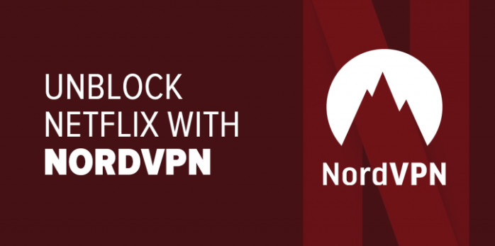 How To Unblock Netflix Video Libraries With VPN Easy Steps