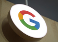 google streaming console service