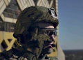 microsoft us army gear contract