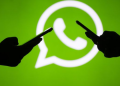 whatsapp features for iphone