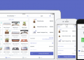 shopify-POS-point of sale app