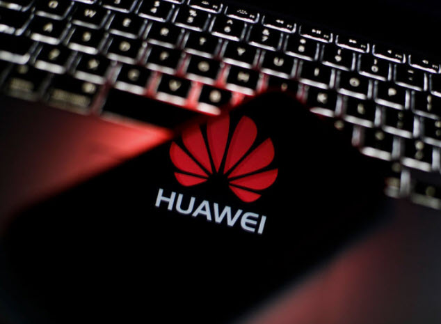 huawei ban hurts google android monopoly