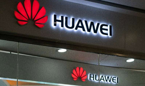 huawei will be allowed to business with US companies