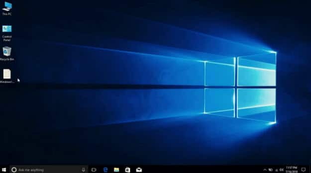 How to Activate Windows 10 & Office Free with KMSPico - Tech Acrobat