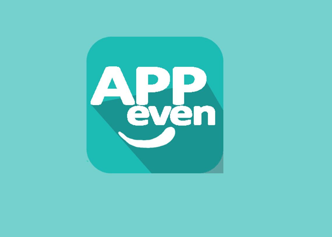 App Even - Best Third Party Apps Store on iOS(iPhone/iPad) Devices