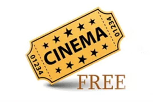 How to Watch Movies with Cinema App, Is it a safe? Virus