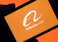 Protect Your Intellectual Property On Alibaba