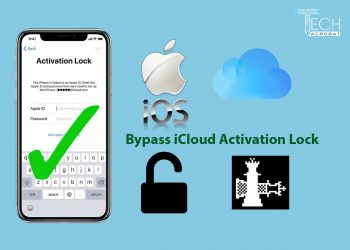 icloud unlock - bypass activation lock on windows and mac