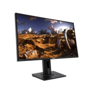 Monitor with 280Hz refresh rate