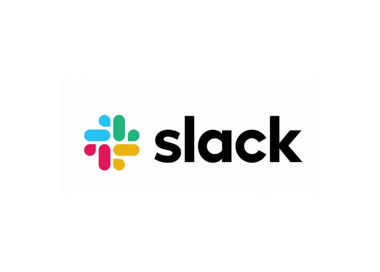 cost to build slack a like app