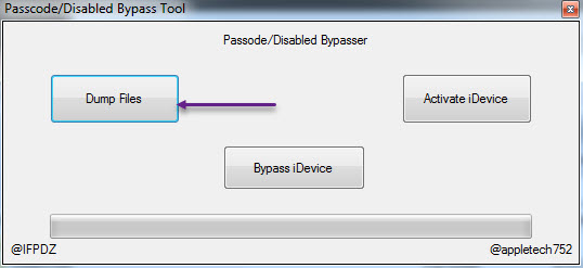 how to change passcode on iphone