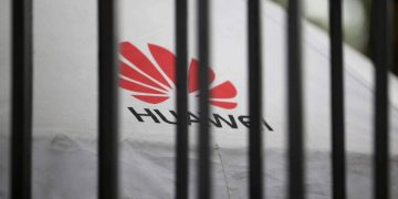 Restrictions on Chinese-Based Company Huawei