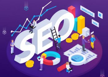 Rich Snippets for SEO