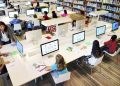 Great Advantages of Technology in Education
