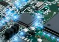 Electronic Components That Fail the Most Often