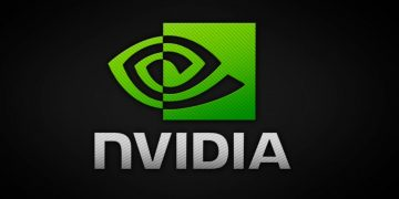 What is DLSS? Have a detailed view on Nvidia RTX technology