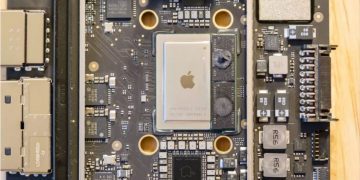 Shifting Macs to Apple Silicon will probably save Apple's billions