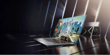GeForce RTX 30 Series GPUs will power around 70 latest laptops