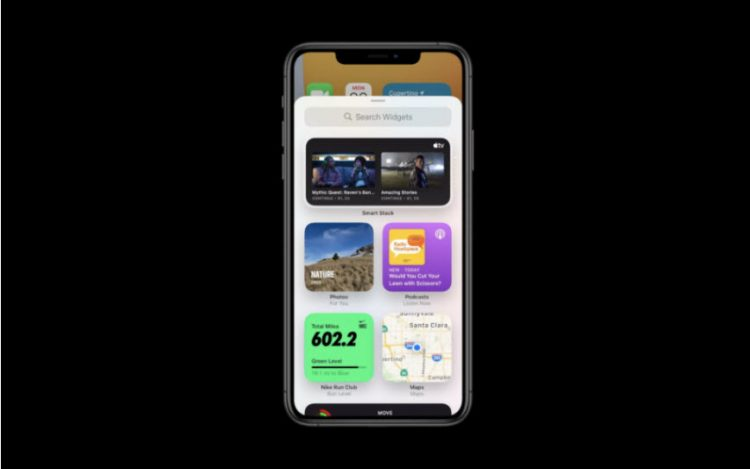 What new features are available in iOS 14.4 for the latest iPhone and iPad update