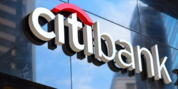 Citibank faces a $500 million cost due to ponderous software with confusing UI