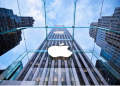 Over leaking trade secrets to the media, Apple filed lawsuit against its former employee