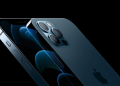 According to an insider, Apple's iPhone 13 will arrive in 2021