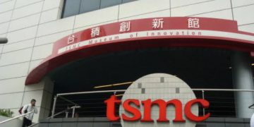 Even with backlog of orders, TSMC deals excess wafer capacity: Reports
