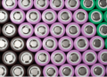 MIT study reveals a drop in lithium-ion battery cost in the last decade