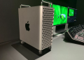 Next year you might see a 64-core Mac Pro coming for $19,000+: Rumors