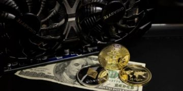 "Purchasing an expensive graphics card for mining would be ""very foolish"", Analyst"