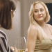 """Steam said """"No"""" to """"Adult only"""" FMV game Super Seducer 3 selling"""