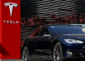 Tesla being irresponsible to refund its customers that have been double charged