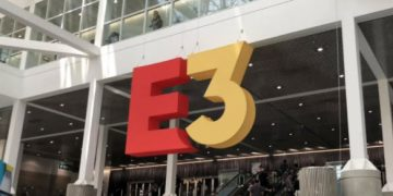 This year, E3 in-person event has been canceled: City Tourism board