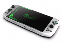 You can pre-order Aya Neo handheld Ryzen 5 gaming rig globally