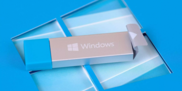 1.3 billion monthly active devices have installed Windows 10