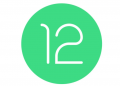 A user-friendly Trash of Android 12 will let you find lost files