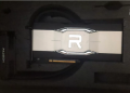 """AMD prototyped """"XTX"""" a liquid-cooled Radeon RX 6900 but dropped for this reason"""