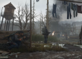 Days Gone developer says the game lovers to buy games at full price if really want sequels