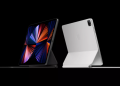 Even they have hardware convergence, Apple won't merge iPad and Mac