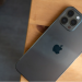 Here is how to avoid iPhone apps chasing you with iOS 14.5's App Tracking Transparency
