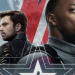 In just the first week, Winter Soldier and the Falcon's premier got 495 million minutes of views
