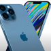 Leaks suggest the latest iPhone 13 upgrade you might be waiting for