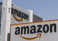Workers of Alabama-based Amazon fulfillment center cast vote against unionization