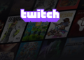 A popular streamer can no longer run ads on her content, Twitch demonetized her