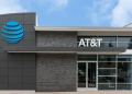 As AT&T shuts down the old network, devices except on THIS LIST will stop working