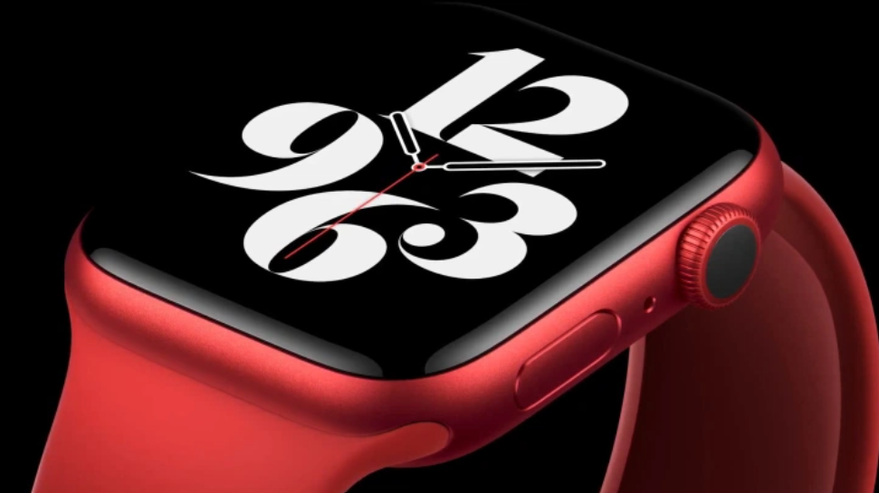 AssistiveTouch –Watch this futuristic new tech arriving at Apple Watch