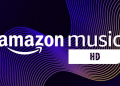In response to Apple Music, Amazon made its Music HD tier free for Unlimited subscribers